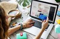 Tips Belanja Online untuk Dapat Diskon Gede-gedean