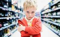 Moms, Anak Suka Marah-Marah di Rumah? Kasih Saja Kertas untuk Mengendalikannya!