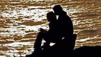 Ternyata Pernikahan Dapat Mengurangi Kenakalan Suami, Bagaimana Caranya?