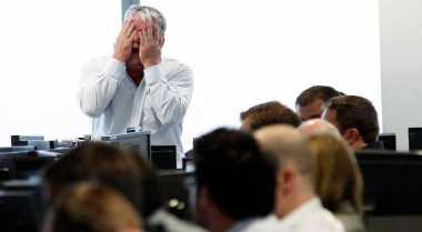\4 Kesalahan yang Sering Dilakukan dalam Menentukan Strategi Bisnis\