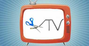 Tips Membuat Koneksi Internet di Rumah Aman