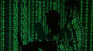 \Modernisasi IT untuk Intip Data Nasabah Akan Dinilai September\