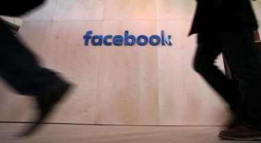 \Dirikan Kantor di Indonesia, Ditjen Pajak: Facebook Jadi WP Dalam Negeri\