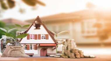 \Catat! Karyawan Bergaji Rp7 Juta Bisa Beli Rumah dengan KPR Subsidi\
