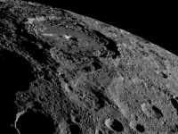 Mengenai Kehidupan di Luar Bumi, Telah Dijelaskan oleh Alquran dan Sains
