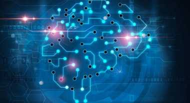 Masa Depan Robot Komunikasi