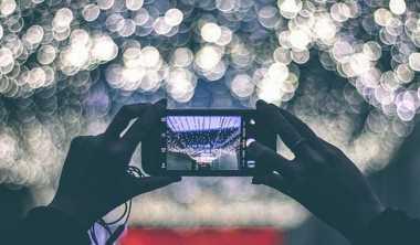 Tips agar Image Galeri Smartphone Tidak Lemot