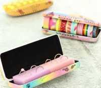 Kotak Kacamata Ini Bisa Jadi Tempat Perhiasan Lucu Lho! Intip Cara Buatnya