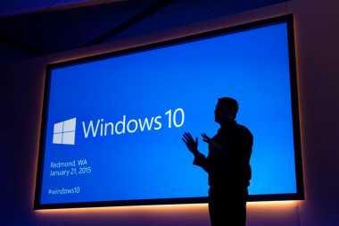 Tipisnya Pengguna, Windows Store Ditinggal Aplikasi Berita Populer