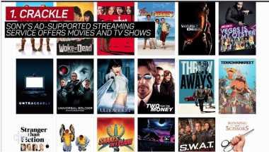 Aplikasi Alternatif yang Bisa Digunakan untuk Menonton Film Gratis (1)