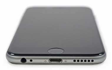 Negara Ini Tawarkan Harga iPhone Paling Terjangkau (2-Habis)