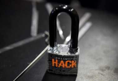 Kembali Muncul, Ransomware Dilaporkan Serang Australia?