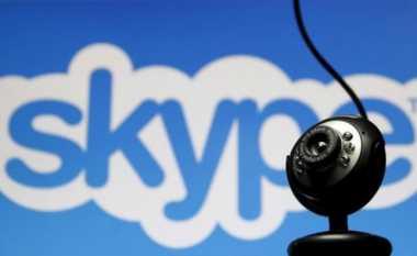 Diretas, Skype Berhasil Identifikasi Para Hacker-nya