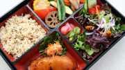 Siap-Siap Berangkat Mudik, 4 Bekal Makanan Ini Tidak Boleh Ketinggalan