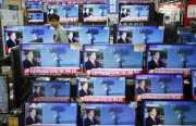 Banyak Stasiun TV, <i>Rate</i> Iklan Indonesia Terendah Se-ASEAN