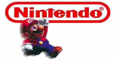 Game Nintendo Switch Bakal Dukung Multiplayer Lintas Platform