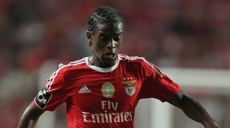 Lepas Matteo Darmian ke Juventus, Man United Siap Datangkan Nelson Semedo dari Benfica