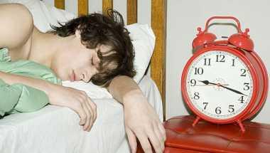Peneliti Ungkapkan Waktu Sempurna untuk Tidur