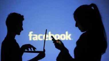 Minimalisasi Penipuan, Facebook Akan Hadirkan Fitur Baru