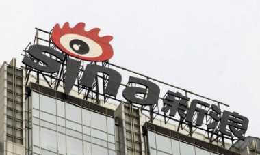 Dianggap Sebarkan Speech Negatif, Pemerintah China Laporkan Tiga Situs Ini