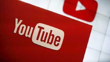 Tambah Keseruan, Youtube Luncurkan Konten Ini