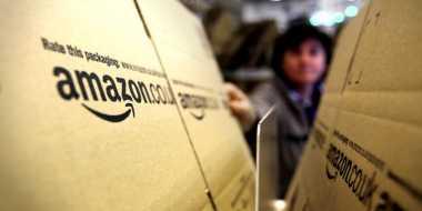 Basmi Pemalsuan, Produsen Sepatu Ini Bermitra dengan Amazon