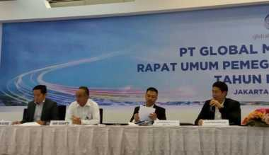 \Ramadan, Pendapatan Media Nusantara Citra Diprediksi Naik 20%\