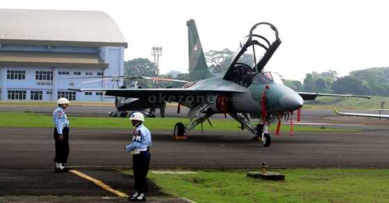 55 Proyek Strategis Nasional Baru, Termasuk Program Pesawat Terbang