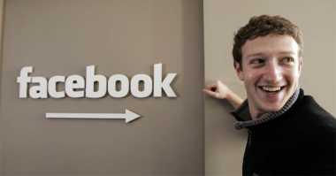 \Cerita Bos Facebook Raup Pendapatan Lewat Iklan Versi Mobile\