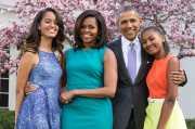 Setelah ke Bali, Obama Bakal Bertolak Liburan ke Yogyakarta