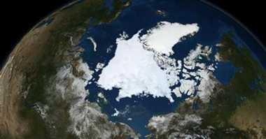 Bumi Diprediksi Alami Lebih Banyak Hujan di Masa Depan