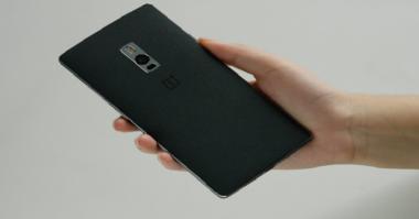 Pangkas Biaya, OnePlus Pertahankan Snapdragon 835 untuk Pesaing iPhone Selanjutnya?