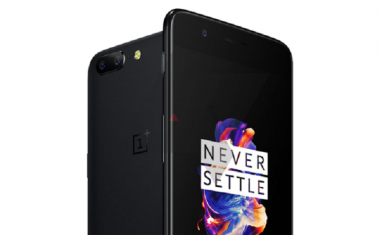 Bukan Optical Zoom, Kamera OnePlus 5 Gunakan Zoom Lossless