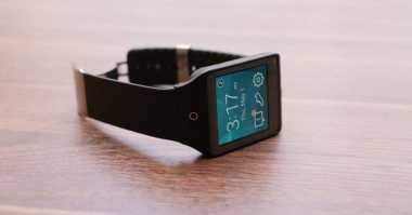Daftar 6 Produsen Smartwatch Terbaik