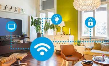 Cara Melindungi Smart Home dari Peretasan
