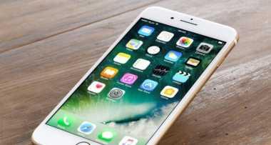 Ini Alasan Penyimpanan pada Smartphone Anda Cepat Terisi