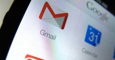 Trik Gunakan Gmail Google Task