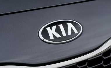 Daftar Merek Mobil Berkualitas Versi JD Power, Kia Paling Atas