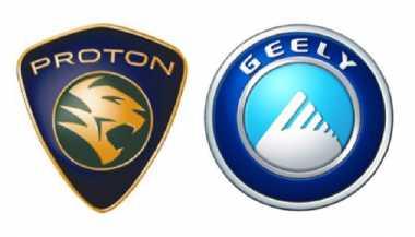 Geely Ingin Merubah Proton dan Lotus Jadi Perusahaan yang Menguntungkan