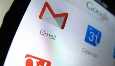 Google Akan Hentikan Pemindai Iklan di Gmail