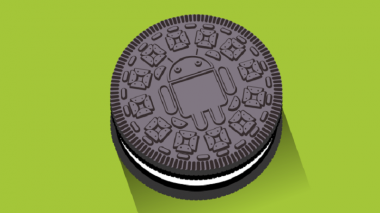 Bukti Kuat Tunjukkan Nama Android O?