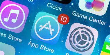 8 Aplikasi Berbayar di iOS yang Kini Gratis (1)