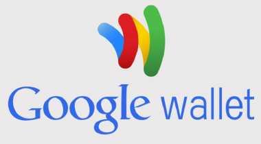 Tambah Keamanan, Google Wallet Terima Pembaruan