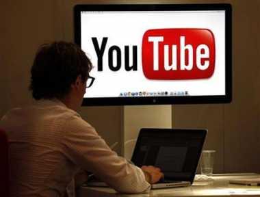 1,5 Miliar Pengguna Smartphone Kunjungi Youtube