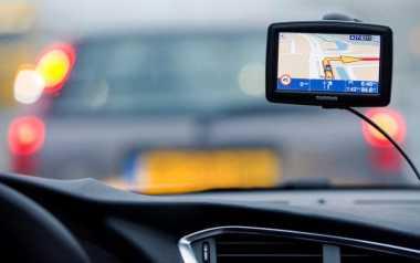 5 Aplikasi Navigasi Ini Lebih Canggih dari Google Maps