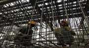 Kementerian PUPR: 1.411 Paket Proyek Senilai Rp7,58 Triliun Belum Dilelang