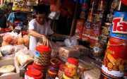 BUSINESS HITS: Minim Pengawasan, Papua 'Diserang' Makanan Kadaluwarsa