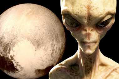 8 Alasan Mengapa Manusia Tidak Bisa Bertemu Alien (2-Habis)
