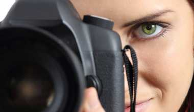 6 Kamera Waterproof Terbaik yang Harus Dimiliki (2-Habis)