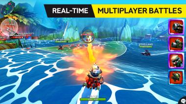 Ini 6 Game Terbaik Android pada Mei (1)